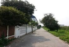 В аренду: Дом с 5 спальнями в районе Bang Khen, Bangkok, Таиланд