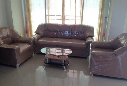 For Rent 2 Beds House in Cha Am, Phetchaburi, Thailand