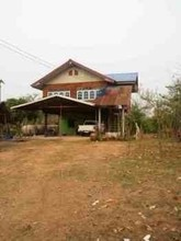 Located in the same area - Mueang Chaiyaphum, Chaiyaphum