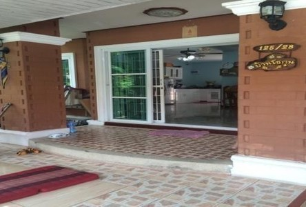 For Sale 2 Beds House in Bang Pa-in, Phra Nakhon Si Ayutthaya, Thailand