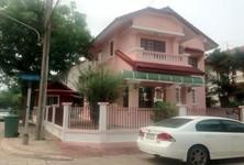 В аренду: Дом с 3 спальнями в районе Min Buri, Bangkok, Таиланд