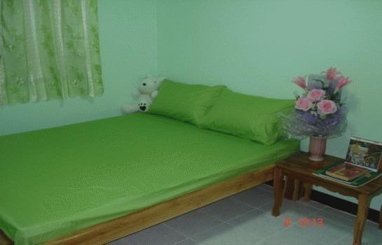 For Rent 1 Bed 一戸建て in Khok Samrong, Lopburi, Thailand | Ref. TH-CUWWFOMZ