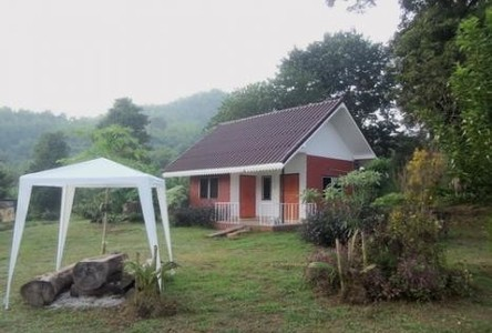 For Rent 2 Beds House in Mueang Loei, Loei, Thailand