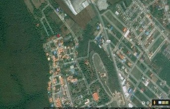 Located in the same area - Pak Chong, Nakhon Ratchasima