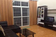 For Sale 4 Beds 一戸建て in Mueang Rayong, Rayong, Thailand