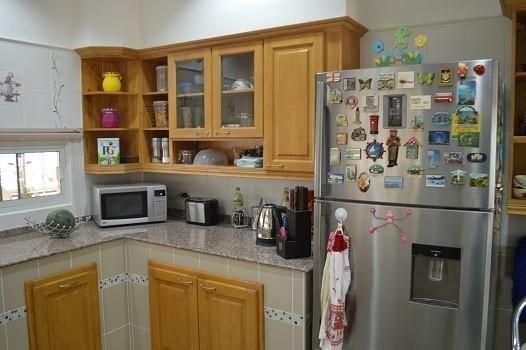 ขาย บ้านเดี่ยว 3 ห้องนอน เชียงขวัญ ร้อยเอ็ด | Ref. TH-WAUZNHII
