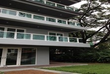 For Sale 一戸建て 45 sqm in Mueang Chiang Mai, Chiang Mai, Thailand