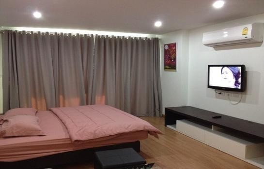 For Sale 一戸建て 45 sqm in Mueang Chiang Mai, Chiang Mai, Thailand | Ref. TH-VGOJYRXL