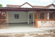 For Sale 2 Beds 一戸建て in Na Yai Am, Chanthaburi, Thailand