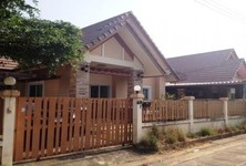 For Sale 3 Beds 一戸建て in Bang Pa-in, Phra Nakhon Si Ayutthaya, Thailand
