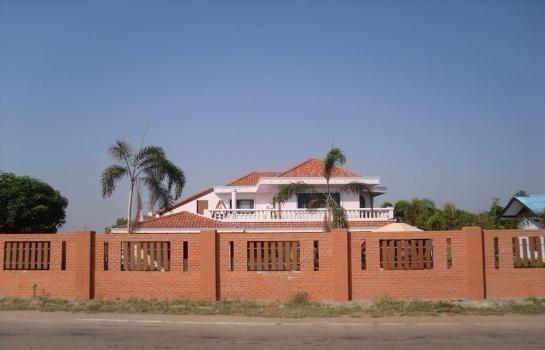 Продажа: Дом с 7 спальнями в районе Khanu Woralaksaburi, Kamphaeng Phet, Таиланд | Ref. TH-DIDMQQPY