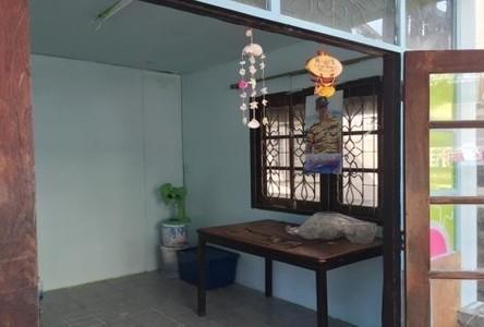 ขาย บ้านเดี่ยว 2 ห้องนอน เมืองสมุทรปราการ สมุทรปราการ