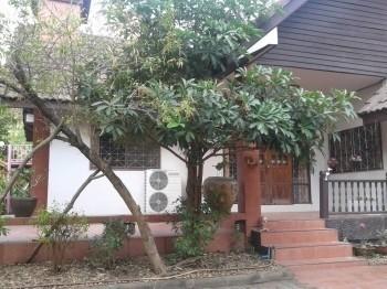 ขาย บ้านเดี่ยว 2 ห้องนอน มวกเหล็ก สระบุรี | Ref. TH-BYPBOAYV