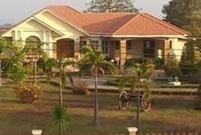 For Sale 3 Beds 一戸建て in Mueang Phitsanulok, Phitsanulok, Thailand