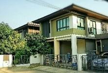 For Sale or Rent 3 Beds House in Khlong Sam Wa, Bangkok, Thailand