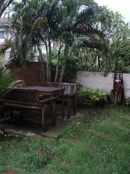 For Sale 3 Beds 一戸建て in Saphan Sung, Bangkok, Thailand | Ref. TH-LODXJBNK