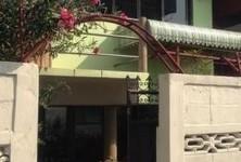 В аренду: Дом c 1 спальней в районе Bangkok Noi, Bangkok, Таиланд