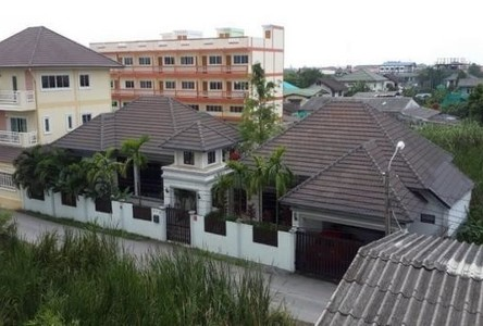 For Sale or Rent 3 Beds House in Bang Khun Thian, Bangkok, Thailand