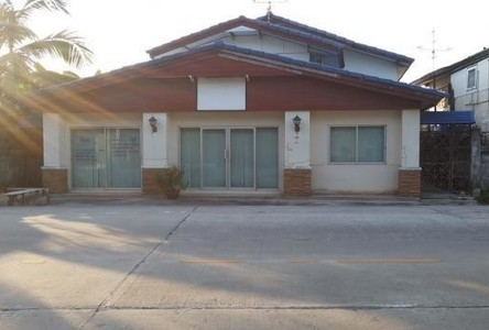 For Sale or Rent 4 Beds House in Min Buri, Bangkok, Thailand
