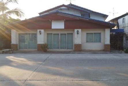 Продажа или аренда: Дом с 4 спальнями в районе Min Buri, Bangkok, Таиланд
