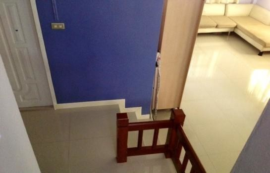 For Sale 4 Beds House in Saphan Sung, Bangkok, Thailand | Ref. TH-CYSWWLRU