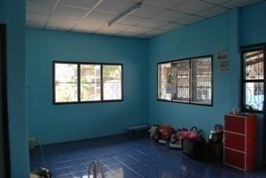 For Sale or Rent 3 Beds 一戸建て in Mueang Khon Kaen, Khon Kaen, Thailand | Ref. TH-BLVAKDJI