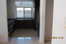For Sale or Rent 3 Beds 一戸建て in Bueng Kum, Bangkok, Thailand