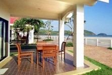 For Sale 3 Beds 一戸建て in Tha Mai, Chanthaburi, Thailand
