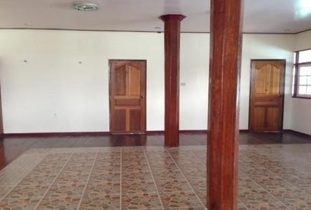 Продажа: Дом с 6 спальнями в районе Phra Samut Chedi, Samut Prakan, Таиланд
