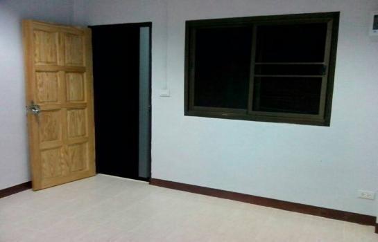 ให้เช่า บ้านเดี่ยว 1 ห้องนอน ลำปลายมาศ บุรีรัมย์ | Ref. TH-QFQSWPFC