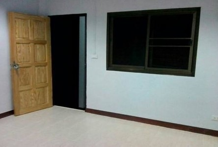 For Rent 1 Bed House in Lam Plai Mat, Buriram, Thailand
