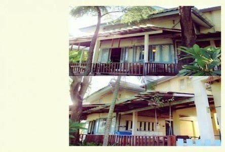 For Sale 4 Beds 一戸建て in Pai, Mae Hong Son, Thailand