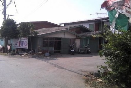 For Sale 5 Beds House in Wang Noi, Phra Nakhon Si Ayutthaya, Thailand