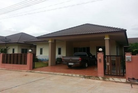For Sale 3 Beds House in Phunphin, Surat Thani, Thailand