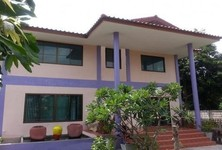 For Sale 4 Beds 一戸建て in Mueang Nakhon Nayok, Nakhon Nayok, Thailand