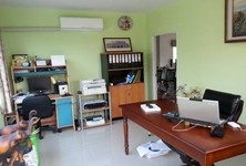 For Sale or Rent 3 Beds House in Mueang Samut Sakhon, Samut Sakhon, Thailand