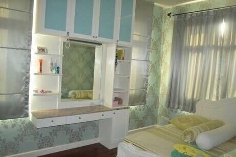ขาย บ้านเดี่ยว 4 ห้องนอน เมืองสมุทรสาคร สมุทรสาคร | Ref. TH-NTUUYHIL