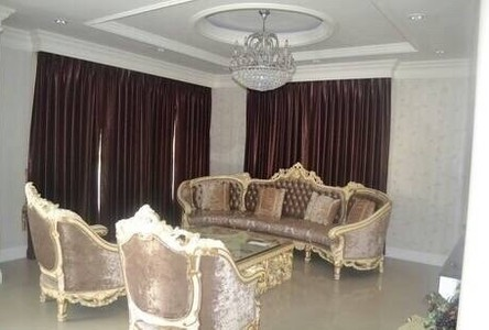 Продажа: Дом с 4 спальнями в районе Mueang Samut Sakhon, Samut Sakhon, Таиланд