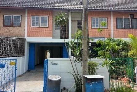 For Rent 2 Beds タウンハウス in Bang Na, Bangkok, Thailand