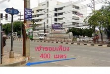 For Sale 2 Beds Townhouse in Mueang Surat Thani, Surat Thani, Thailand