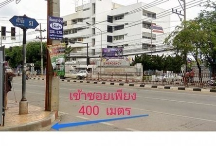For Sale 2 Beds タウンハウス in Mueang Surat Thani, Surat Thani, Thailand
