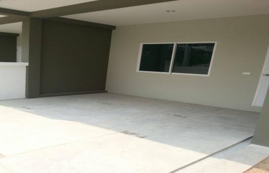 ขาย ทาวน์เฮ้าส์ 2 ห้องนอน เมืองเชียงใหม่ เชียงใหม่ | Ref. TH-OXMRMCKX