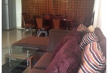 For Rent 2 Beds Townhouse in Bang Sao Thong, Samut Prakan, Thailand