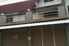 For Rent 2 Beds Townhouse in Mueang Chiang Rai, Chiang Rai, Thailand
