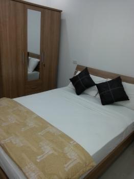 В аренду: Таунхаус с 2 спальнями в районе Bang Lamung, Chonburi, Таиланд   Ref. TH-ZULKHTOG