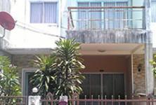В аренду: Таунхаус с 3 спальнями в районе Thalang, Phuket, Таиланд