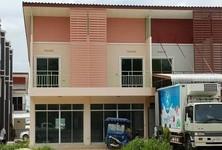 For Sale 2 Beds タウンハウス in Hua Hin, Prachuap Khiri Khan, Thailand