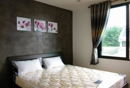 For Rent 2 Beds Townhouse in Mueang Phuket, Phuket, Thailand
