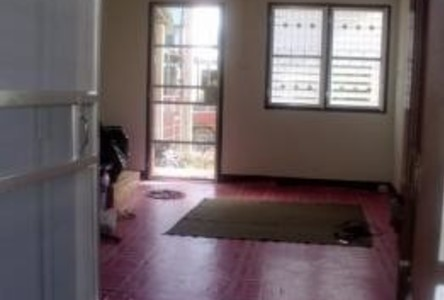 For Rent 2 Beds 一戸建て in Mueang Lamphun, Lamphun, Thailand