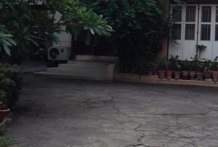 For Sale 4 Beds House in Phaya Thai, Bangkok, Thailand